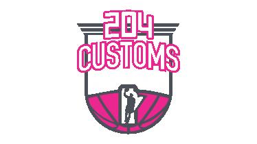 204 Customs