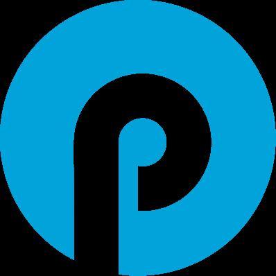 playyon logo